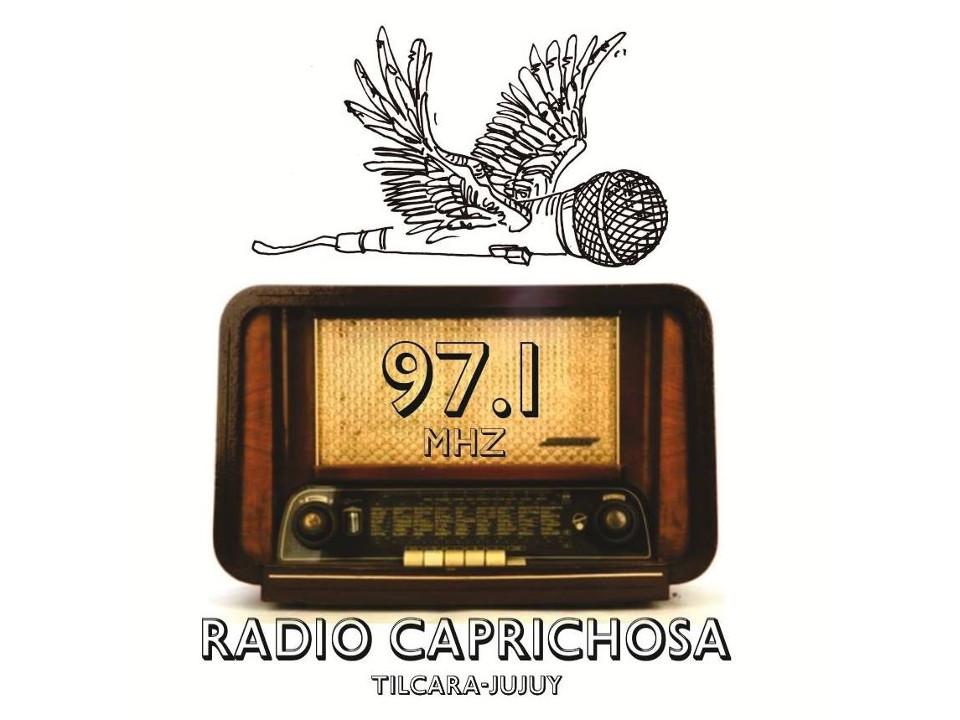 La Caprichosa, FM 97.1