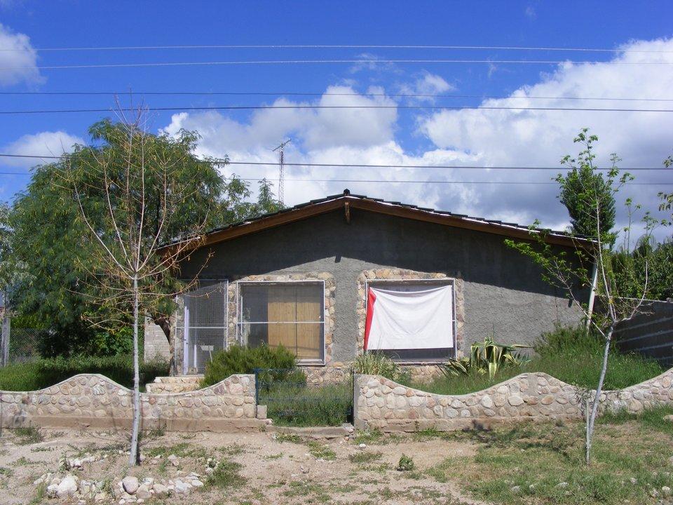 FM La Bocona