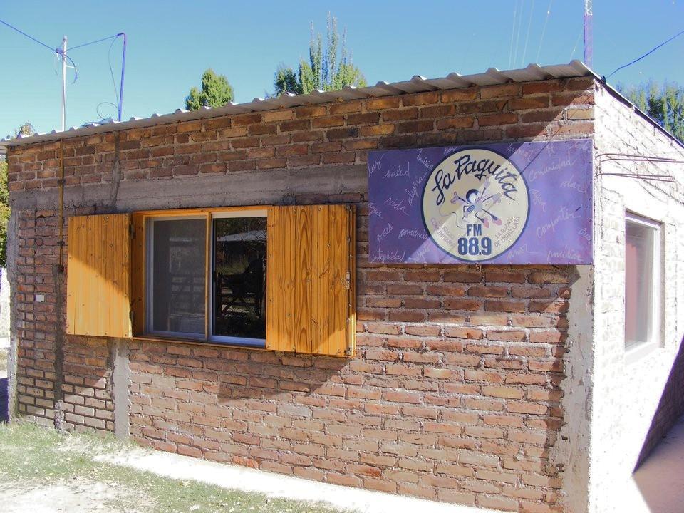 FM La Paquita