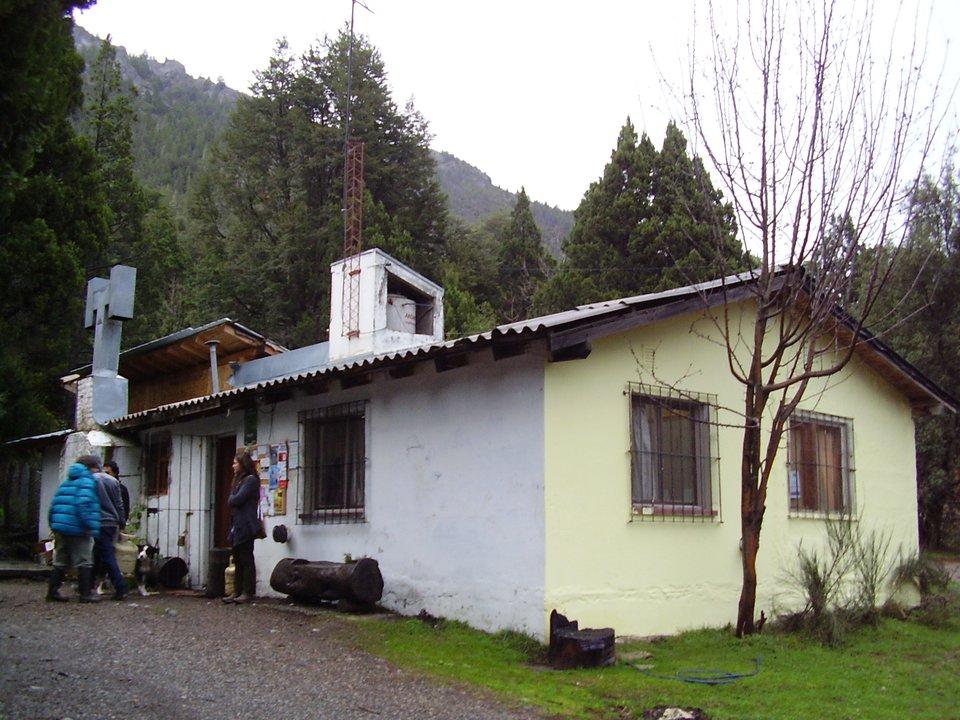 FM Los Coihues