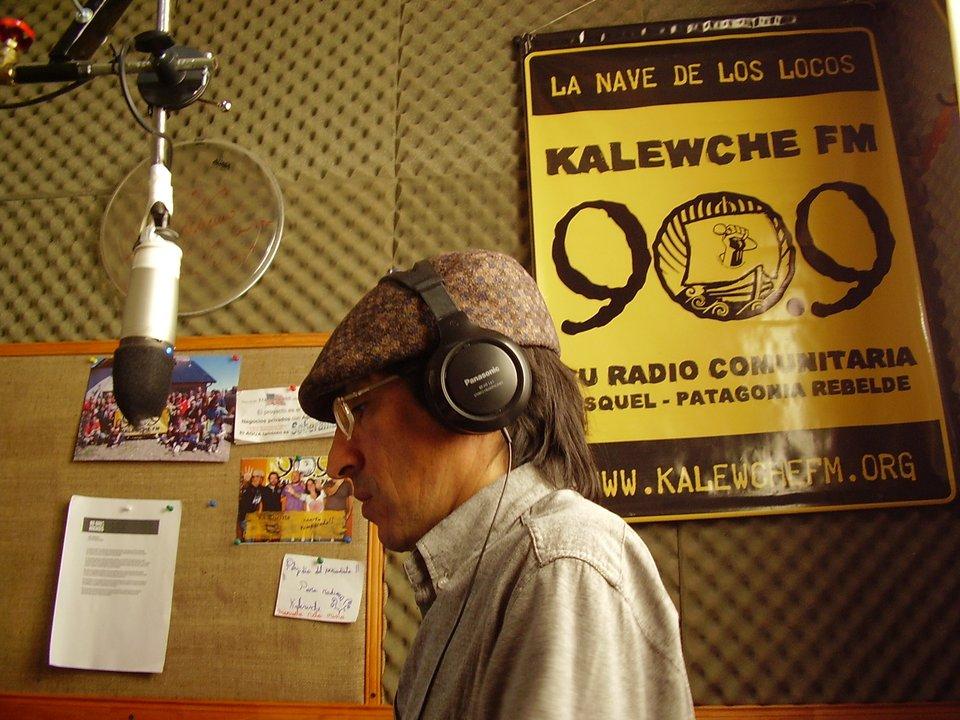 Pablo Quintana
