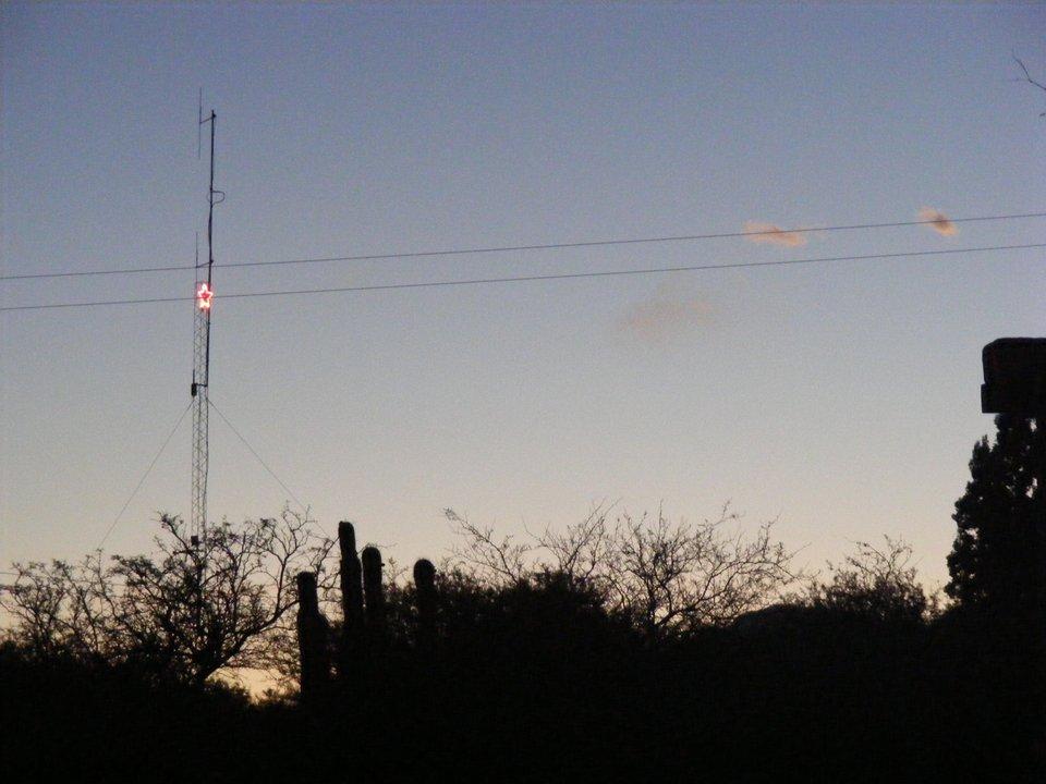 Radio Origen