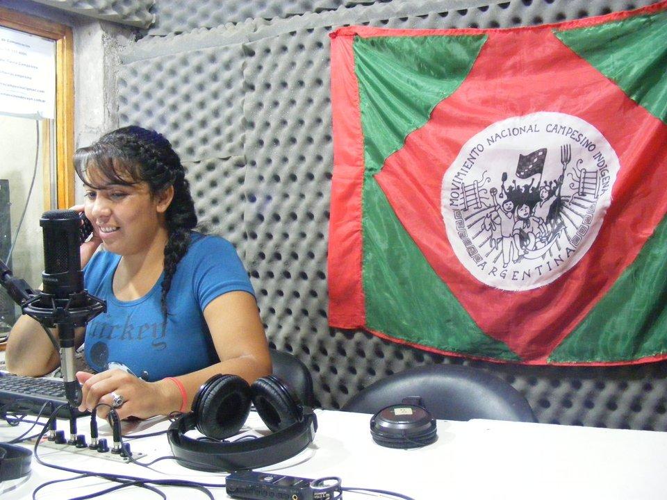 Soledad Videla