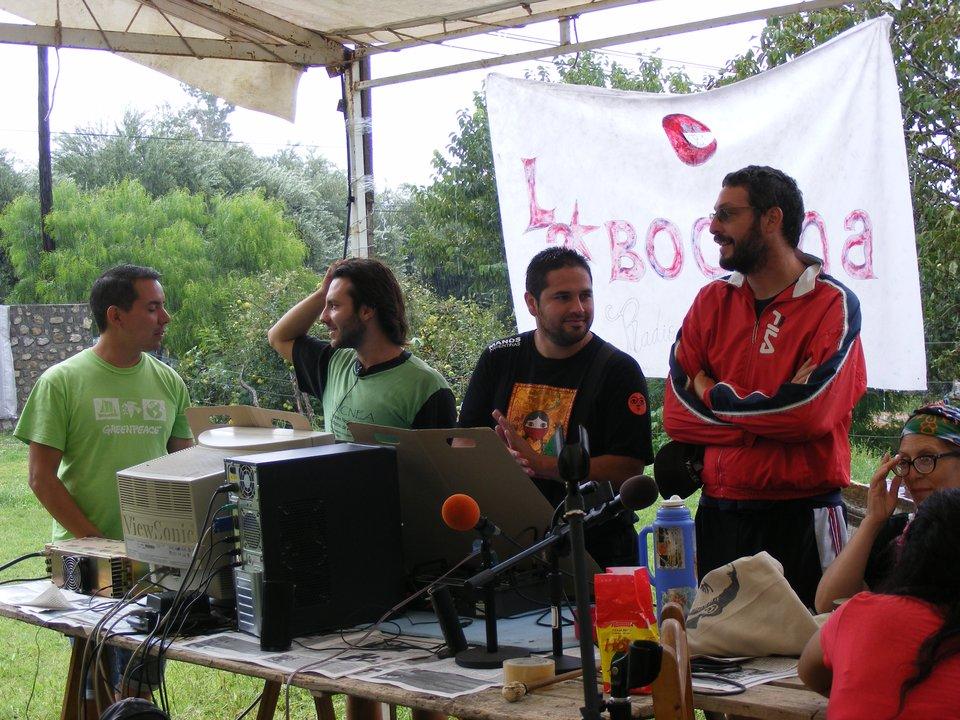 Chaya del Vizquito