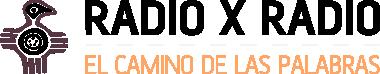 Radio x Radio
