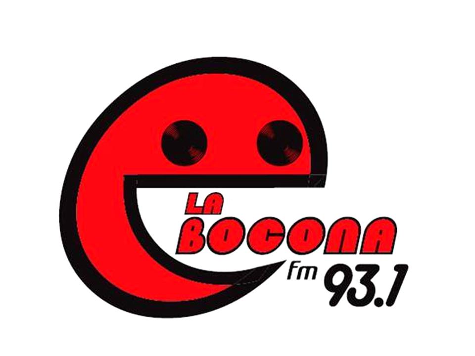 La Bocona