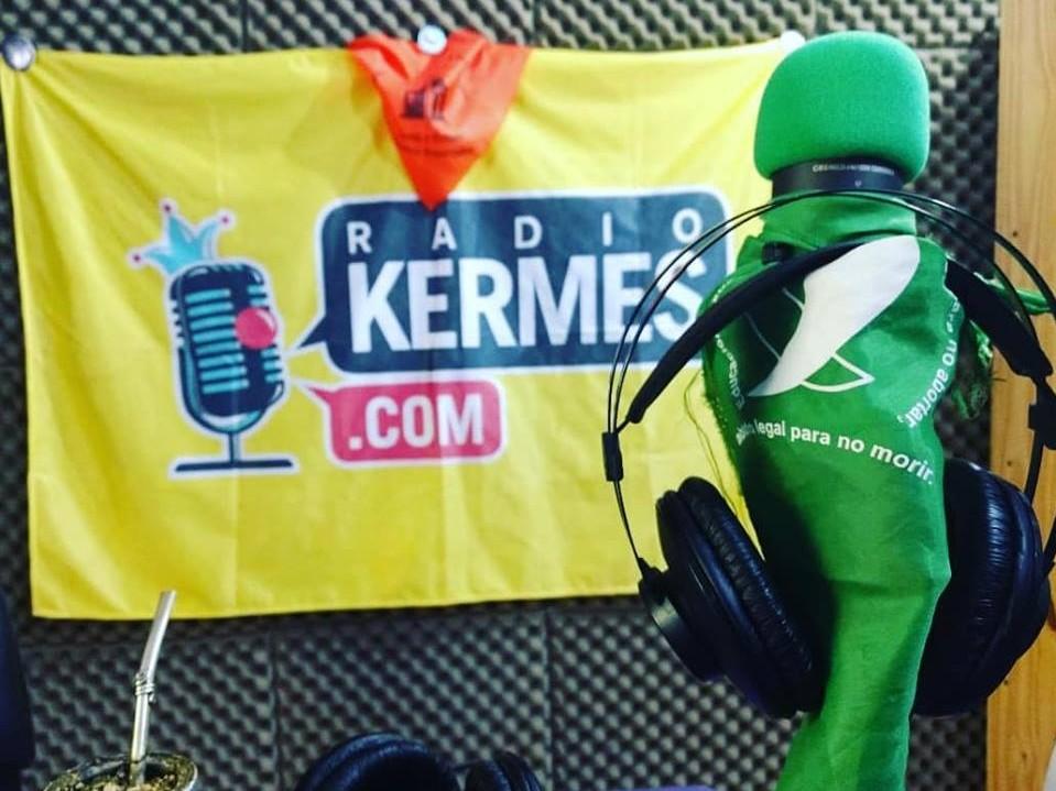 Radio Kermés