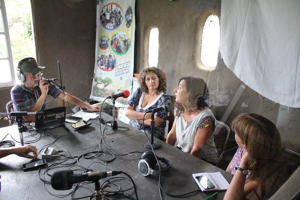 FM Punta del Indio